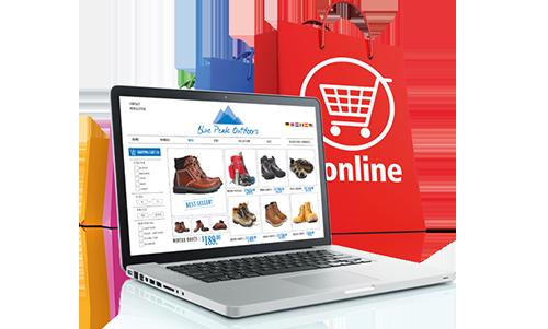 Dịch vụ SEO web bán hàng