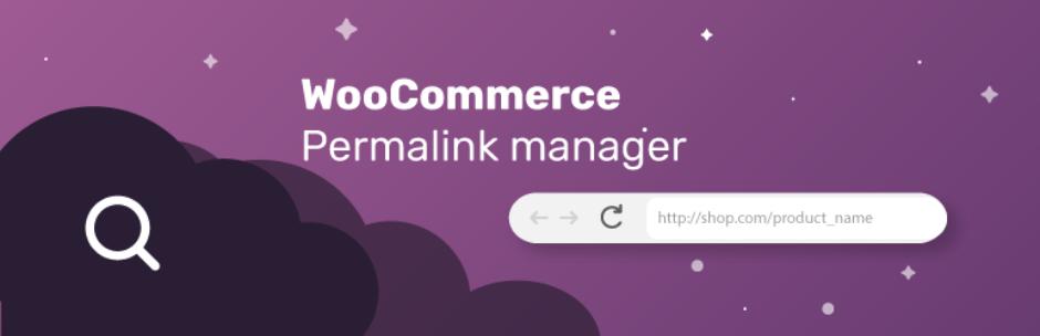 Premmerce WooCommerce Permalink Manager Pro